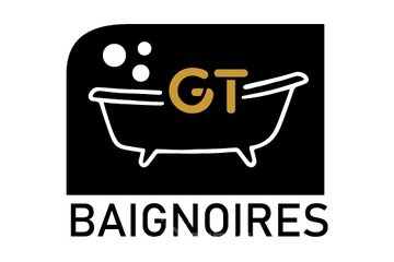 GT Baignoires