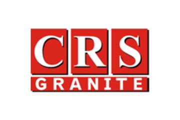 CRS Granite