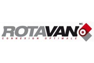 Rotavan Inc à Rimouski
