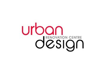 Urban Design Renovation Center