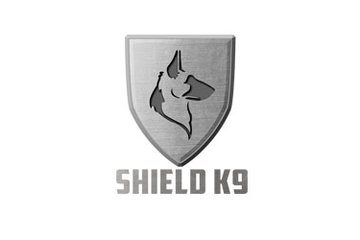 Shield K9 Dog Training