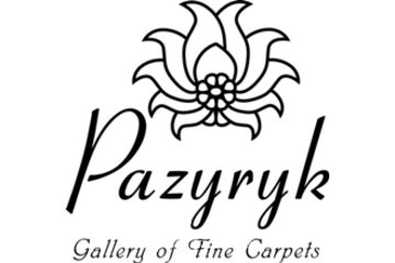 Pazyryk Carpet Gallery