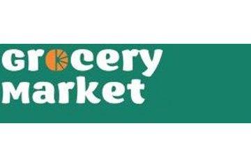 GroceryMarket.ca