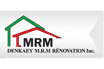 Denkaey MRM Renovation Inc