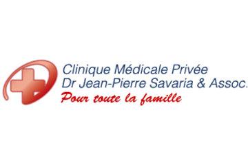 Clinique Médicale Privée Dr Jean-Pierre Savaria