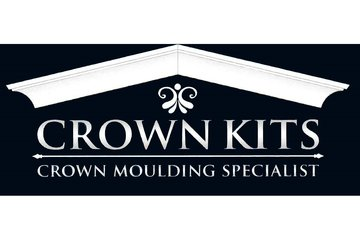 Crown Kits Ottawa