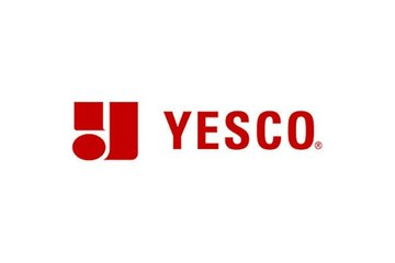 YESCO Sign & Lighting Service in Charlottetown: YESCO Logo
