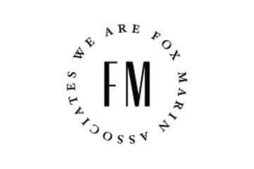 Fox Marin Associates