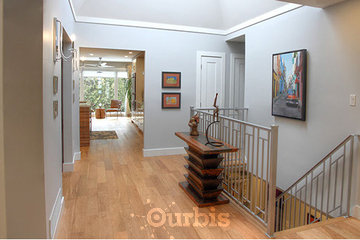 Living Room Furniture Oshawa | Help Me Rhonda's Interiors