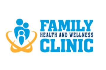 Family Health and Wellness Calgary Medical Centre