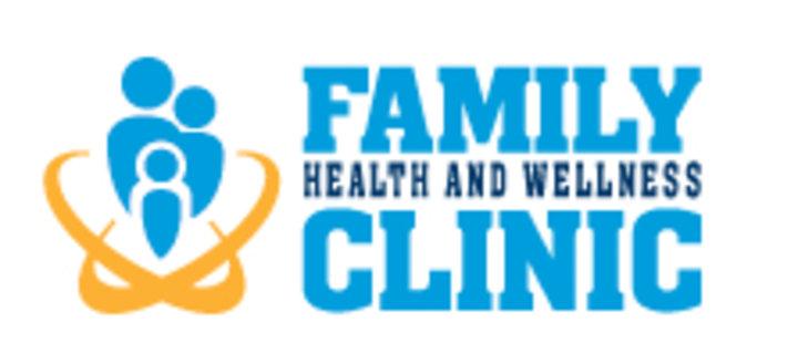 Family Health And Wellness Calgary Medical Centre Calgary