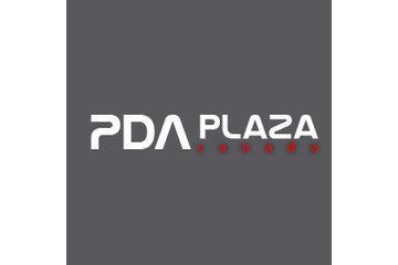 PDA Plaza North Inc