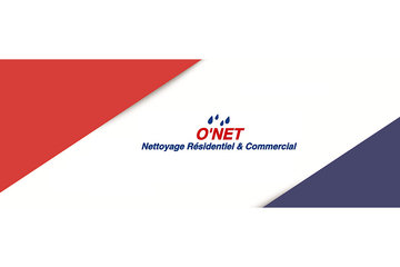 O'net Cleaning