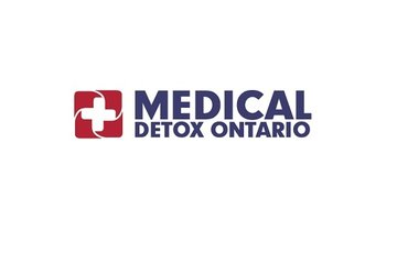 Medical Detox Ontario in Seeley's Bay