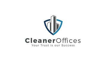 CleanerOffices Inc. | Commercial Cleaning Services
