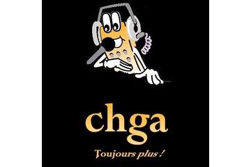 Radio CHGA FM de la Haute Gatineau à Maniwaki: Radio CHGA FM de la Haute Gatineau