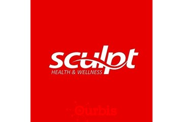 Sculpt WeightLoss Inc , Moncton