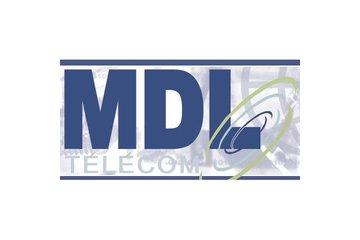 MDL Telecom Inc