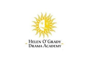 Helen O'Grady Drama Academy Simcoe