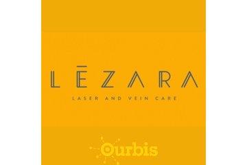Lezara Laser and Vein Care