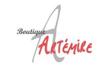 Boutique Artémire