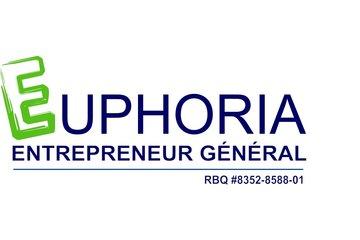 Euphoria Entrepreneur général