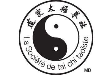 La Société de tai chi taoiste du Canada