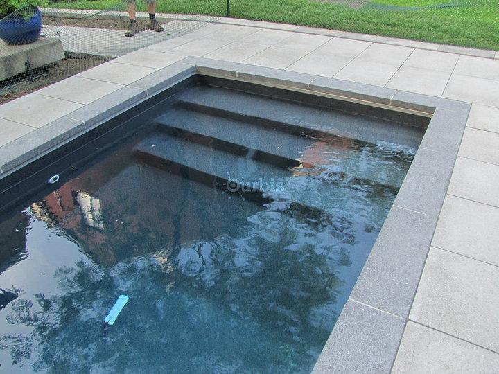 Piscine et b ton larivi re saint jean sur richelieu qc for Marche piscine beton