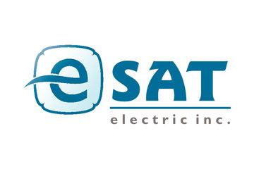 E SAT Electric Inc.