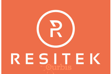 Resitek Managed IT Solutions and Technical Support à Montreal