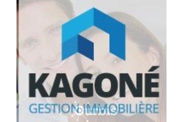Kagoné Gestion Immobilière