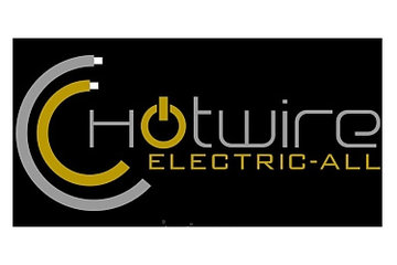 Hotwire Electric