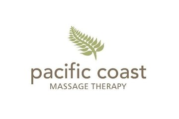 Ucluelet Massage - Pacific Coast Massage Therapy