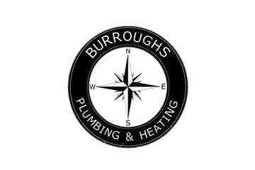 Burroughs Plumbing & Heating Inc.