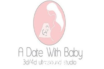 A Date With Baby