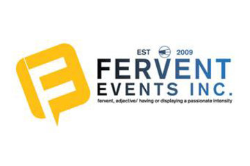 Fervent Events in toronto: Fervent Events