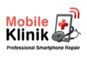 Mobile Klinik Professional Smartphone Repair - Oshawa - Gateway Shopping Centre