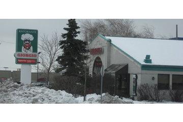 Restaurants Giorgio (Amérique) Ltée à Greenfield Park