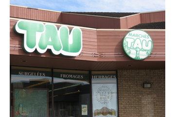 Tau Aliments Naturels in Brossard
