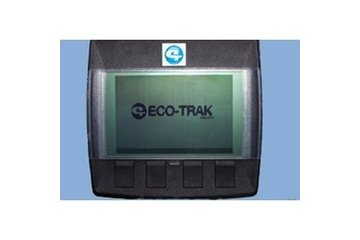 ECO-TRAK Industrie Inc.