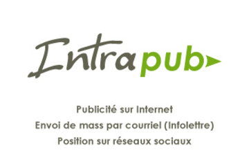 Intrapub