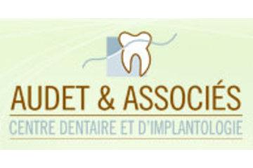 Centre Dentaire Audet Inc