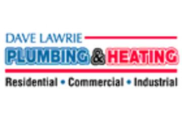 Dave Lawrie Plumbing & Heating
