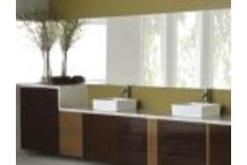 Kitchen Craft Cabinetry Ltd in Burnaby