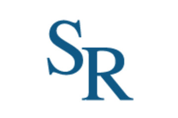 Swanson Reed - Specialist R&D Tax Advisors