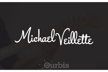 Michael Veillette