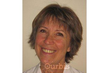 Objectif Bien-Être, Suzanne Hébert