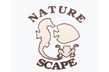 Nature Scape Aquarium Services