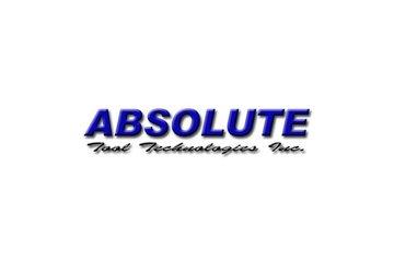 Absolute Tool Technologies Inc.