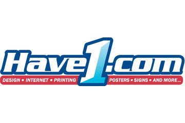 Have1.com-Design-Web-Signs & Print